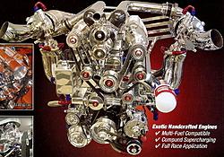 Mercury's Turbo Engines-turbo.jpg