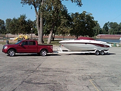"""Any Other """"Little Boat"""" Offshore Guy's Here???-img00140-20100917-1040.jpg"""