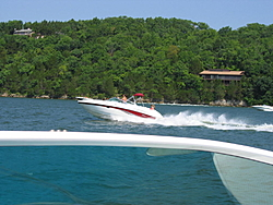 """Any Other """"Little Boat"""" Offshore Guy's Here???-picture-034.jpg"""