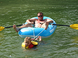 """Any Other """"Little Boat"""" Offshore Guy's Here???-boat-96-382-028.jpg"""