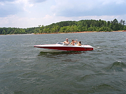 """Any Other """"Little Boat"""" Offshore Guy's Here???-img_2618.jpg"""
