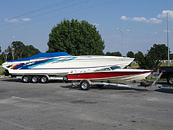 """Any Other """"Little Boat"""" Offshore Guy's Here???-img_2611.jpg"""