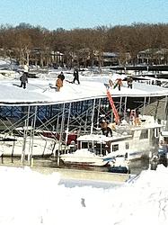 Grand Lake Blizzard 2011-166661_161310457252669_161044673945914_355613_1763360_n.jpg