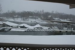 Grand Lake Blizzard 2011-166844_161045473945834_161044673945914_354251_2159218_n.jpg