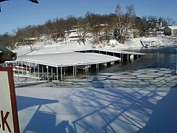 Grand Lake Blizzard 2011-167069_161371627246552_161044673945914_355857_3606022_n.jpg