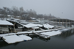 Grand Lake Blizzard 2011-168172_161045463945835_161044673945914_354250_6399299_n.jpg