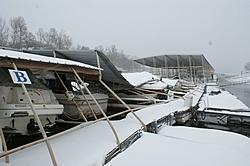 Grand Lake Blizzard 2011-168597_161045437279171_161044673945914_354248_3146371_n.jpg