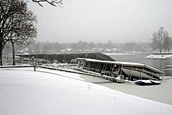 Grand Lake Blizzard 2011-168714_161045447279170_161044673945914_354249_1600775_n.jpg