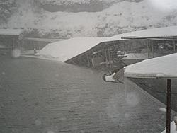 Grand Lake Blizzard 2011-179091_161201133930268_161044673945914_355175_7267736_n.jpg