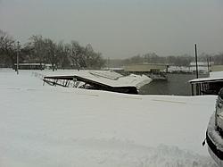 Grand Lake Blizzard 2011-180369_161045410612507_161044673945914_354246_568040_n.jpg