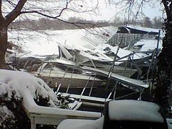 Grand Lake Blizzard 2011-180576_161045487279166_161044673945914_354252_470739_n.jpg