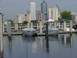 Jacksonville Poker run, Thanks Ryan Beckly-jacksonville-poker-run-9-20-03-021.jpg