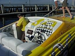 Jacksonville Poker run, Thanks Ryan Beckly-jacksonville-poker-run-9-20-03-029.jpg