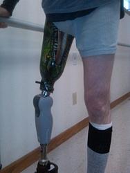 Dean Loucks Art of design(boat painter), paints another leg for me :)-dfgjncvbm9999999999.jpg