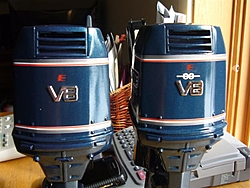 Desktop Evinrude V8 bad boys-p1020814-medium-.jpg