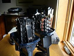 Desktop Evinrude V8 bad boys-p1020817-medium-.jpg