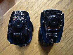 Desktop Evinrude V8 bad boys-p1020818-medium-.jpg
