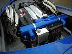 Ford/ Chrysler Powered Cigarette Boat?-p1020513.jpg