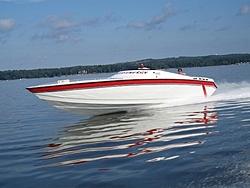 Ford/ Chrysler Powered Cigarette Boat?-bob-powell.jpg