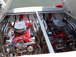 Ford/ Chrysler Powered Cigarette Boat?-bobs-41-eng..jpg