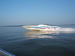 Ford/ Chrysler Powered Cigarette Boat?-image114.jpg