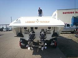 Boat names-100_0262.jpg