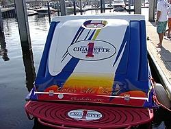 Jacksonville Poker run, Thanks Ryan Beckly-jacksonville-poker-run-9-20-03-033.jpg