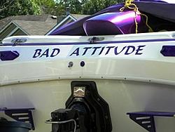 Boat names-2010-08-11-cat-006.jpg