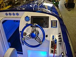 Best GPS/Chartplotter-cockpit-head-furuno.jpg