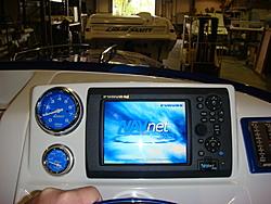 Best GPS/Chartplotter-dsc05790.jpg