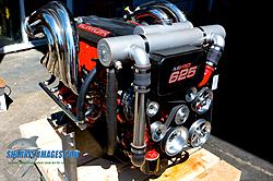 500efi or 525efi package with drives-ilmor-625.jpg