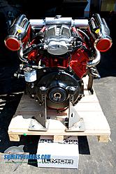 500efi or 525efi package with drives-ilmor-625-3.jpg