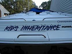 Boat names-boat-96-382-130.jpg