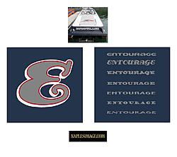 Boat names-entourage1.jpg
