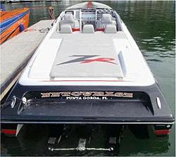 Boat names-entourage5.jpg
