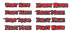 Boat names-first-nate2.jpg
