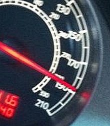 How Fast is 180 mph?-hello1.jpg