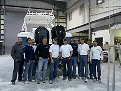 Boat show unveiling: 560 HP Outboard + Intrepid-168328_1435592589961_1837361773_801462_3756765_n.jpg