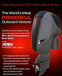 Boat show unveiling: 560 HP Outboard + Intrepid-180932_1435506987821_1837361773_801254_6865361_n.jpg