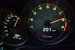 How Fast is 180 mph?-201.jpg