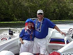 Jacksonville Poker run, Thanks Ryan Beckly-jacksonville-poker-run-9-20-03-133.jpg