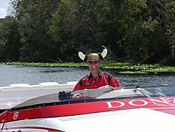 Jacksonville Poker run, Thanks Ryan Beckly-jacksonville-poker-run-9-20-03-098.jpg