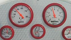 What is cruising speed?-1.jpg