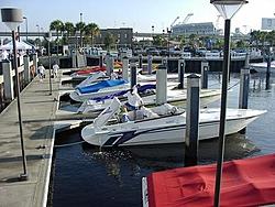Jacksonville Poker run, Thanks Ryan Beckly-jacksonville-poker-run-9-20-03-075.jpg