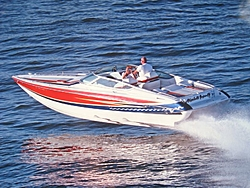 Help a fellow boater reach his dream and move up-jf1.jpg
