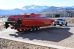 Warlock 31 sxt (taking delivery tomorrow)-boat-pictures-006.jpg