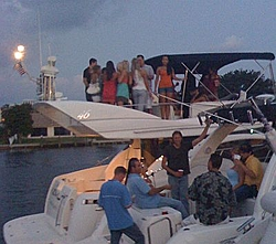 Miami here we come-girlsonmut.jpg