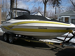 Help choose boat cover color!!!-boat-winter.jpg