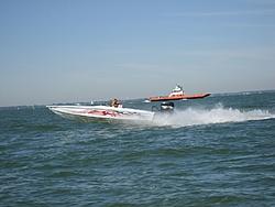 "Any Other ""Little Boat"" Offshore Guy's Here???-itspeanut.1.jpg"