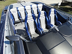 Nor-Tech 52 Cat to Debut at Miami Boat Show-dsc00719-1296-x-972-.jpg